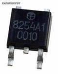 APM4010NUC MOSFET Транзистор N канальный