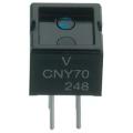 CNY70  Датчик оптический
