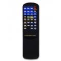 ПУЛЬТ FUNAI-TV-MK7/8 TXT