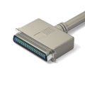CEN-TELKO-50F розетка на кабель