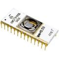 КМ573РФ8А / 27C256/  микросхемы памяти