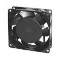 Вентилятор JF0825B1H-R 12V (подшипник)