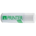PRINTER /200ml/ (200ml)