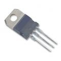 IRF540NPBF MOSFET N-канал 100В, 33А