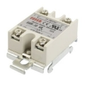SSR-10VA-H/твердотельное реле/регулируемое резистором