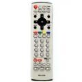ПУЛЬТ PANASONIC Универсальный TV RM-520M
