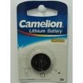 эл.питания Camelion CR2330 (BL1)