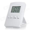 TL8007A/Термометры наружный , внутренний /
