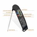 TL881 /термометр для продуктов/