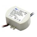 LC3536-08 источник тока