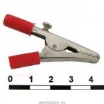 КРОКОДИЛ 8006 RED 5.0A/8-0030/