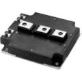 CM800DZ-34H 301 модуль транзисторный