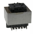 ТП112- 7 /12В,0.65А/ трансформатор