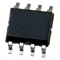 ACS712ELCTR-20A-T датчик тока