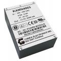 KAMN3024 Импульсный преобразовательAC/DC