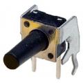 TS-A6PV-130 /h=12мм/ (h=12 мм.)