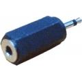 AD6001 М/ШТ.2.5-М/ГН.3.5