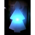 Елочка с подсветкой LED