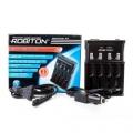 Зарядное устройство Robiton Master Charger 850  12/24V