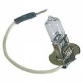 Лампа галогенная W041 - H3 тип 6V 35W