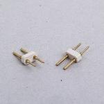 Коннектор для светод. ленты 220V SMD3528-60 LED/m