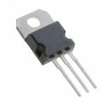 IRLB4030PBF, MOSFET N-канал 100В, 180А