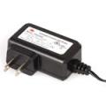 LD-PI3536AF источник тока