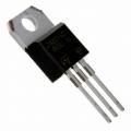 LM317BTG регулятор напряжения/1.2В…37В, 1,5А/ (-40+125^C)