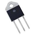 BTA41-600/B Симистор /600ВRG;40А/