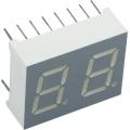 DA56-11HWA индикатор