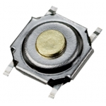 IT-1187-160GM-G /SWT-41/ (h=1.5 mm)