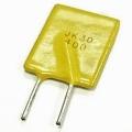 EFUSE RUEF800 30V 8.0A