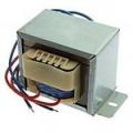 Трансформатор EI76*40 /220V/24V  2.2А/