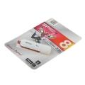 Флеш диск 8GB  USB2.0 Luxmini 320