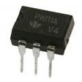 CNY75GB оптопары