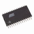 PIC16F886-I/SO Микроконтроллер