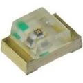 KAA-3528ESGC светодиод smd зеленый 2,4мм/20 mcd