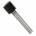 KTC9012 транзистор биполярный