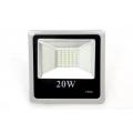 Прожектор светодиодный ОНЛАЙТ  10W-220V 6000K