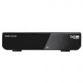 Цифровой эфирный ресивер  Эфир  HD-500