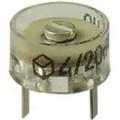 КТ4-21Б-250-1/5 10% (