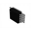 ADG704BRM мультиплексор 4-х канальный