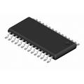 ADG707BRU мультиплексор 4-8 канальный