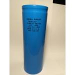 450V-10000mF DCME1257  конденсатор Акция!!!! (22cm x 18cm x 12cm (8.66in x 7.09in x 4.72in))