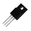 FS10KM10-12A N-канал MOSFET 10А- 600В