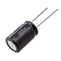 CD263 250V-22MF (105^)