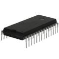 AT28C256-15PI микросхемы памяти