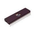 M27C4002-10FI  микросхемы памяти