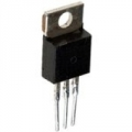 L7912CV  регулятор напряжения/-12В; 1,5А/ (0/+150)