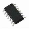 AD8402AR-100 Цифровой  потенциометр
